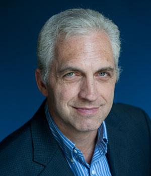 Dr. Jeffrey Arnett